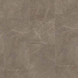 "Gerflor Creation Design 30 ""0862 Reggia Taupe"" (45,7 x 91,4 cm)"