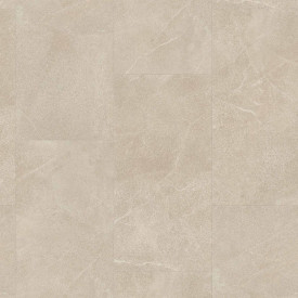 "Gerflor Creation Clic 30 ""0861 Reggia Ivory"" (39,1 x 72,9 cm)"