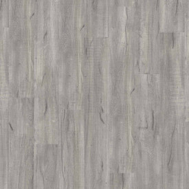 "Gerflor Creation Clic 55 ""0846 Swiss Oak Pearl"" (21,4 x 123,9 cm)"