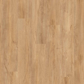 "Gerflor Creation Clic 55 ""0796 Swiss Oak Golden"" (21,4 x 123,9 cm)"
