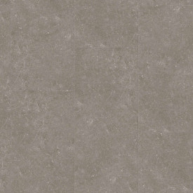 "Gerflor Creation Clic 30 ""0618 Carmel"""