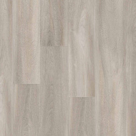 "Gerflor Creation Clic 30 ""0853 Bostonian Oak Beige"" (24,2 x 146,1 cm)"