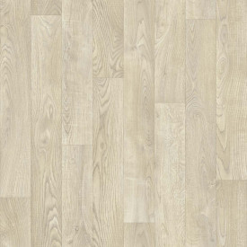 "Beauflor Pietro ""White Oak 116S"" - D1"