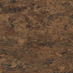 "Tarkett Veneto xf² 2,5 mm ""524 Tiger eye"""