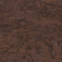 "Tarkett Veneto xf² 2,5 mm ""632 Chocolate"""