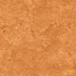 "Tarkett Veneto xf² 2,5 mm ""634 Copper"""