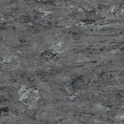 "Tarkett Veneto xf² 2,5 mm ""692 Stone"""
