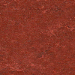 "Tarkett Veneto xf² 2,5 mm ""945 Raspberry"""