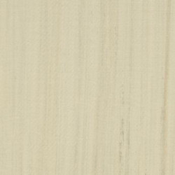 "Forbo Marmoleum Striato ""3575 White Cliffs"" (2,5 mm)"