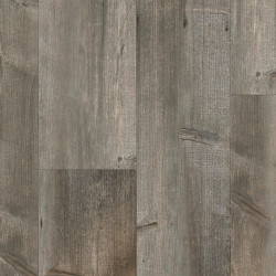 "BerryAlloc Smart 8 V4 ""62001369 Barn Wood Gray"""