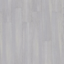"Tarkett Starfloor Click 30 ""Charm Oak Cold Grey"""