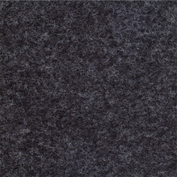 "Sommer Concord ""Anthracite"""