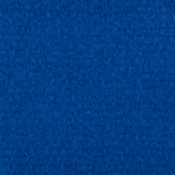 """Sommer Expoline """"0064 Electric Blue"""" 