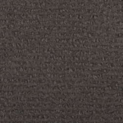 """Sommer Expoline """"9395 Taupe"""" 