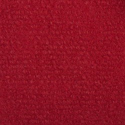 """Sommer Expoline """"9522 Richelieu Red"""" 