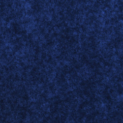 "Sommer Expostyle ""0014 Night Blue"" 