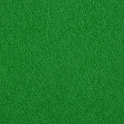 "Sommer Expostyle ""0041 Grass Green"" 