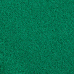 "Sommer Expostyle ""0901 Mid Green"" 