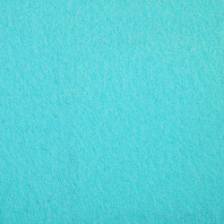 "Sommer Expostyle ""0924 Turquoise"" 