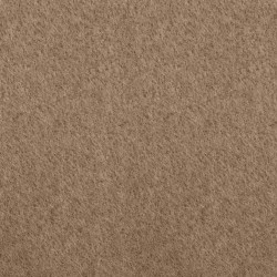 "Sommer Expostyle ""0956 Buff Coloured"" 