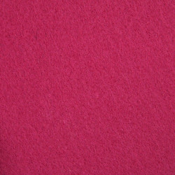 "Sommer Expostyle ""1262 Framboise"" 