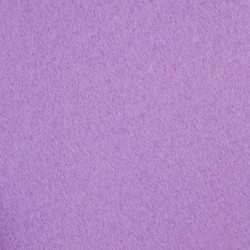 "Sommer Expostyle ""1339 Lavender"" 