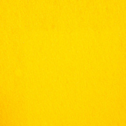 "Sommer Expostyle ""9213 Yellow"" 