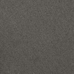 "Sommer Expostyle ""9395 Taupe"" 