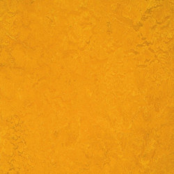 "Forbo Marmoleum Fresco ""3125 Golden Sunset"" (2,0 mm)"