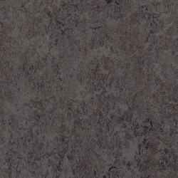 "Forbo Marmoleum Fresco ""3139 Lava"" (2,0 mm)"