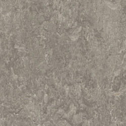 "Forbo Marmoleum Real ""3146 serene grey"" (2,0 mm)"