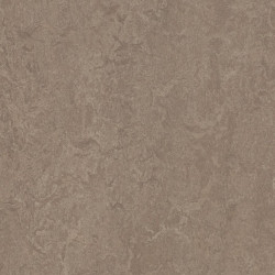 "Forbo Marmoleum Decibel ""324635 Shrike"" (3,5 mm)"