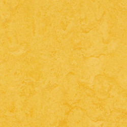 "Forbo Marmoleum Fresco ""3251 Lemon Zest"" (2,0 mm)"