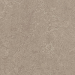"Forbo Marmoleum Fresco ""3252 Sparrow"" (3,2 mm)"