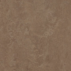 "Forbo Marmoleum Fresco ""3254 Clay"" (2,5 mm)"