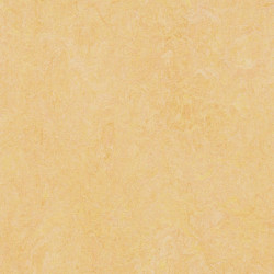 "Forbo Marmoleum Fresco ""3846 Natural Corn"" (2,0 mm)"