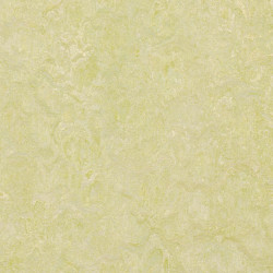 "Forbo Marmoleum Real ""3881 Green Wellness"" (2,5 mm)"