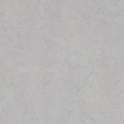 "Forbo Marmoleum Fresco ""3883 Moonstone"" (2,5 mm)"