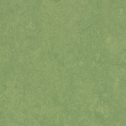 "Forbo Marmoleum Fresco ""3260 Leaf"" (2,5 mm)"