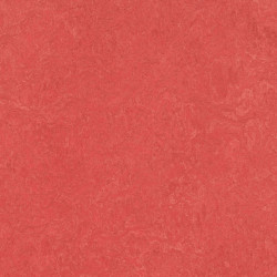 "Forbo Marmoleum Fresco ""3263 Rose"" (2,5 mm)"