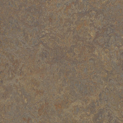 "Forbo Marmoleum Vivace ""3426 Cork Tree"" (2,5 mm)"