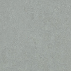"Forbo Marmoleum Fresco ""3889 Cinder"" (2,5 mm)"