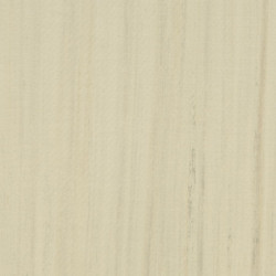 "Forbo Marmoleum Striato Original ""3575 White Cliffs"" (2,5 mm)"