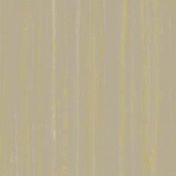 "Forbo Marmoleum Striato Colour ""5244 Hint of Yellow"" (2,5 mm)"
