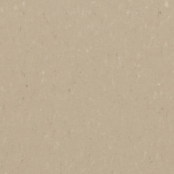 "Forbo Marmoleum Piano ""3630 Angora"" (2,5 mm)"