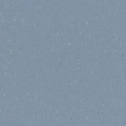 """Forbo Marmoleum Piano """"3642 Periwinkle"""" (2,5 mm)"""