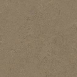 "Forbo Marmoleum Concrete ""3709 Silt"" (2,5 mm)"
