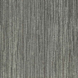 "Milliken Hand Sketched ""HSK 174-108  Grey Willow"""