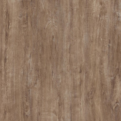 "Tarkett iD Essential 30 EIR ""Country Oak Beige"" (22,9 x 121,9 cm)"