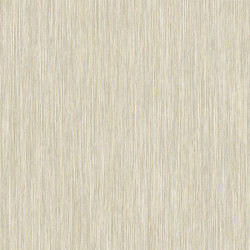 "Tarkett iD Inspiration Loose-Lay ""Delicate Wood White"""
